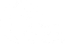 logo Hélicoptère association internationale